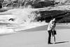 8747_Yasmin_and_Julio_Panther_Beach_Santa_Cruz_Proposal_Photography