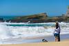 8758_Yasmin_and_Julio_Panther_Beach_Santa_Cruz_Proposal_Photography