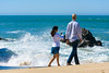 8732_Yasmin_and_Julio_Panther_Beach_Santa_Cruz_Proposal_Photography