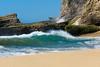 8718_Yasmin_and_Julio_Panther_Beach_Santa_Cruz_Proposal_Photography
