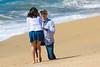 8769_Yasmin_and_Julio_Panther_Beach_Santa_Cruz_Proposal_Photography