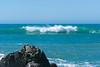 8753_Yasmin_and_Julio_Panther_Beach_Santa_Cruz_Proposal_Photography