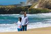 8754_Yasmin_and_Julio_Panther_Beach_Santa_Cruz_Proposal_Photography