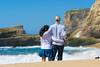 8741_Yasmin_and_Julio_Panther_Beach_Santa_Cruz_Proposal_Photography