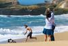 8767_Yasmin_and_Julio_Panther_Beach_Santa_Cruz_Proposal_Photography