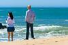 8736_Yasmin_and_Julio_Panther_Beach_Santa_Cruz_Proposal_Photography