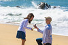 8778_Yasmin_and_Julio_Panther_Beach_Santa_Cruz_Proposal_Photography