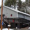 Groton Senior Center