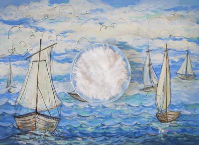 sailawaydigitalbackdrop