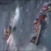 Imagenes ineditas de la agresion de la Armada contra Greenpeace