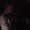 El capitán del Arctic Sunrise durante la acción para detener las prospecciones en Canarias (Vídeo en inglés)