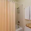 DSC_6039_bath