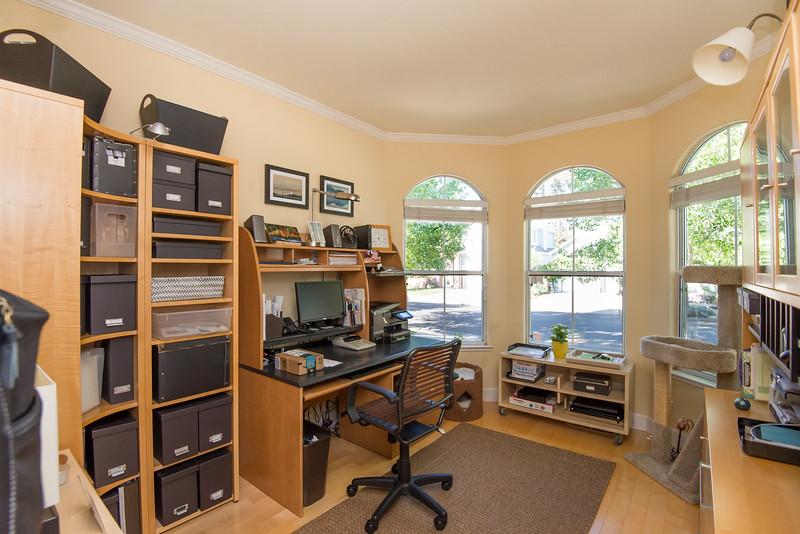 DSC_6037_office