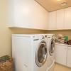 DSC_6129_laundry