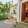 DSC_6087_courtyard