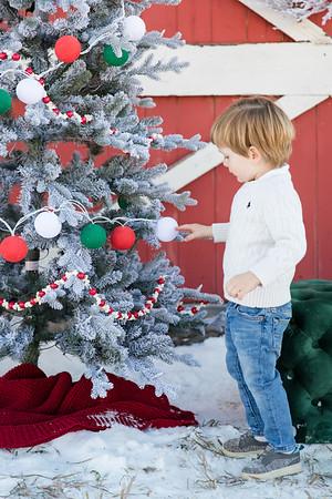 Aguiar Christmas-18