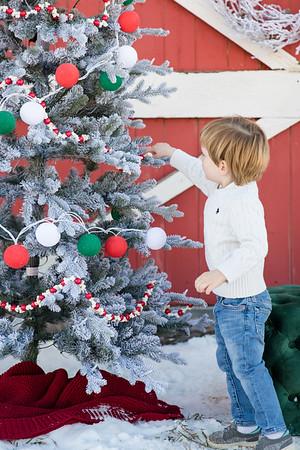 Aguiar Christmas-17