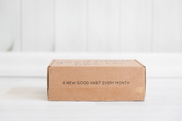 GoodHabitBox-1