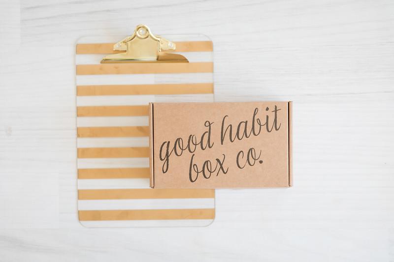 GoodHabitBox-2