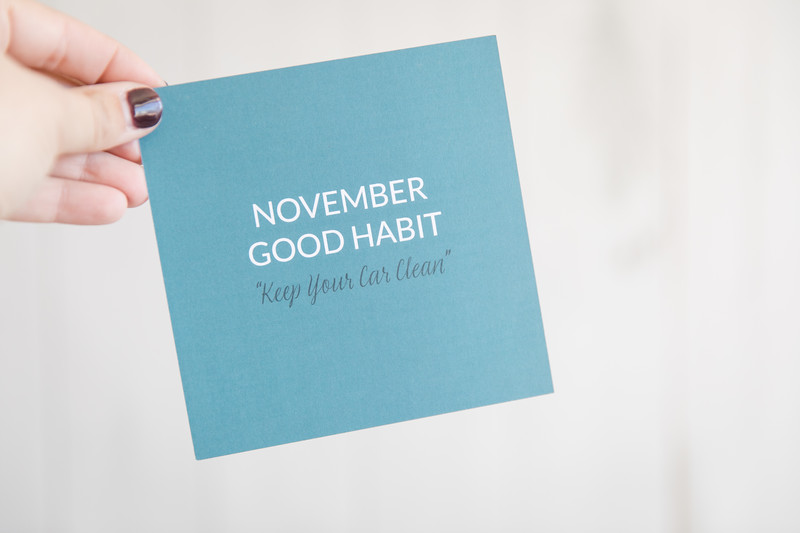 GoodHabitBox-18