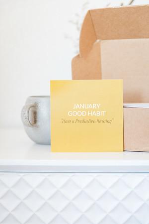 January Box-7