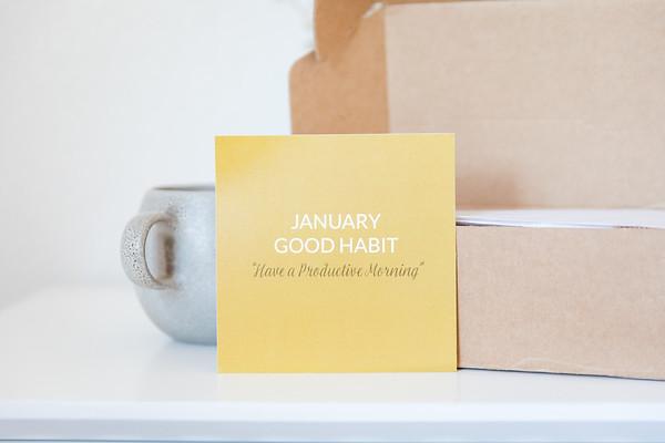 January Box-6