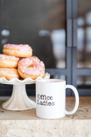 Office Ladies-3