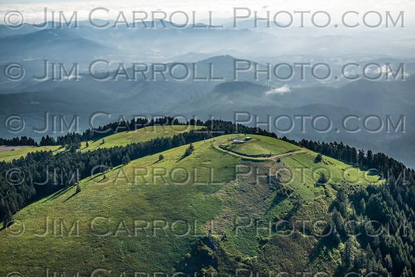 JimCarrollPhotography-7877