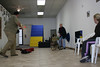2008.3.28.Jon.Seminar.PollyDakes-170.JPG
