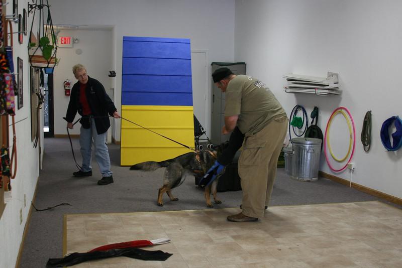 2008.3.28.Jon.Seminar.PollyDakes-13.JPG
