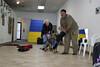 2008.3.28.Jon.Seminar.PollyDakes-149.JPG