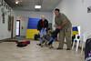 2008.3.28.Jon.Seminar.PollyDakes-148.JPG