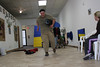 2008.3.28.Jon.Seminar.PollyDakes-163.JPG
