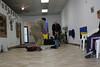 2008.3.28.Jon.Seminar.PollyDakes-157.JPG