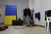 2008.3.28.Jon.Seminar.PollyDakes-167.JPG