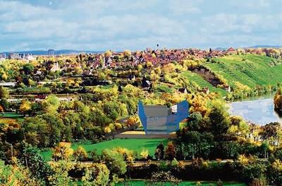 Quelle: Stadt Stuttgart (2004)