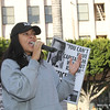 Trayvon Martin - March for Justice Los Angeles Ca - 3-26-2012 : 1 gallery with 49 photos