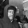 Trayvon Martin  March for Justice in America 3-26-2012 : 1 gallery with 241 photos