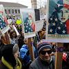Trump Travel Ban Boston