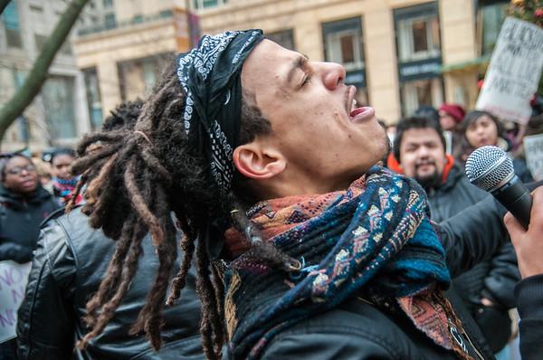 FergusonProtestChicago