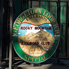 Rocky Mountain Railroad Club Charter - Sept 8, 2018