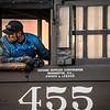 RGS 455