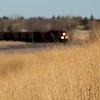 Sandhills Railfan