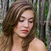 Jacqueline_Custom_Flat_5x7_Back_Final
