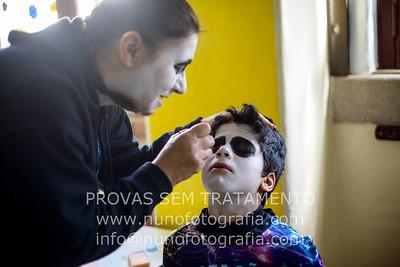 0018_Carnaval2016