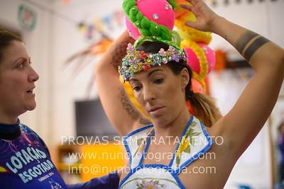 0007_Carnaval2016