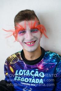 0026_Carnaval2016