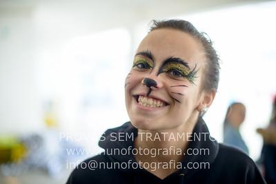 0025_Carnaval2016