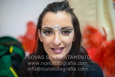 0042_Carnaval2016