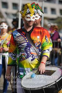 0116_Carnaval2016